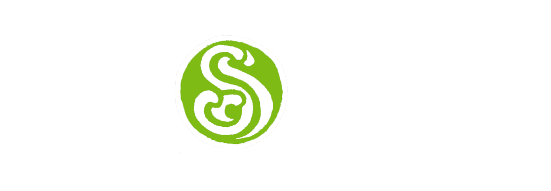 Stelz Studios